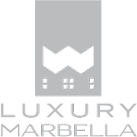 Luxury Marbella