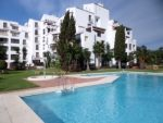 Fantastic 3 Bedroom Apartment in Puerto Banus, Marbella for Rent