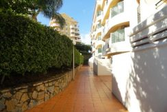 Fantastic 3 Bed Duplex in Seniorio de Aloha, Marbella for Sale