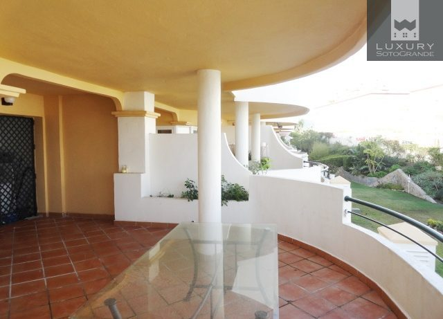 3 Bed Duplex in Seniorio de Aloha, Marbella for Sale