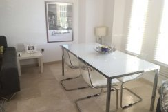 Beautiful, bright and spacious 3 bedroom townhouse in Estepona for Sale