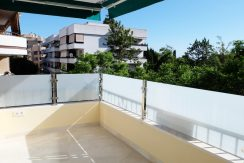 Excelent brand new apartment for Sale in Marbella